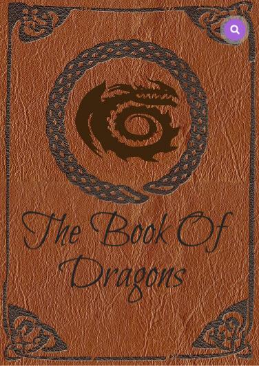 Escape the dragon