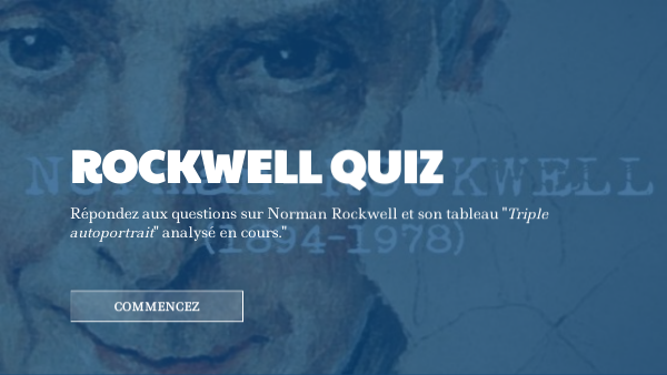 Rockwell Quizz