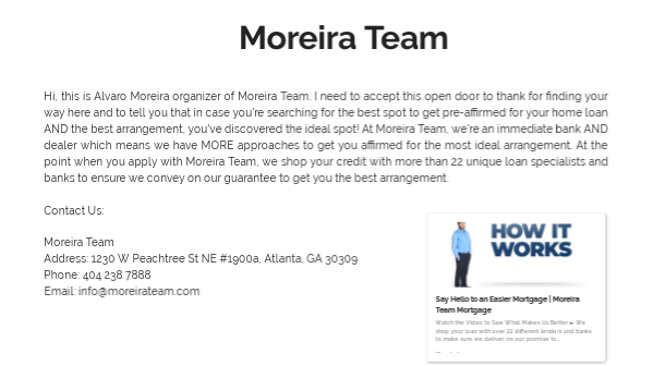 3 Best Mortgage Companies in Atlanta, GA - Expert Recommendations
