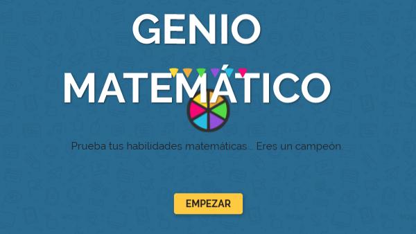 Problemas Matematicos By Julian Mantilla On Genially